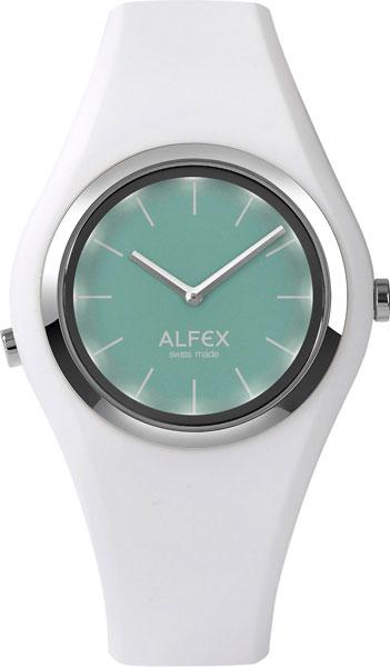 Мужские часы Alfex 5751-984