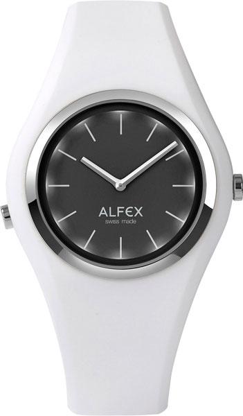 Мужские часы Alfex 5751-988