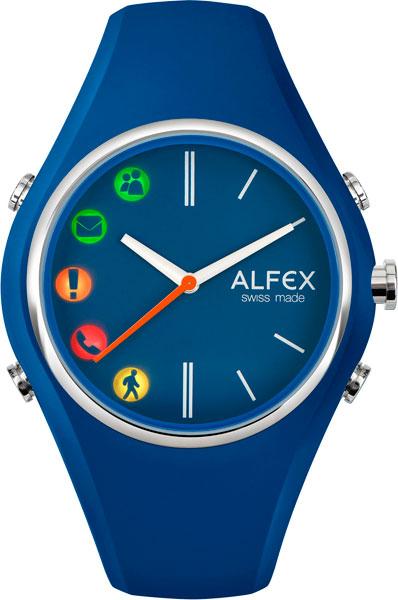 Мужские часы Alfex 5767-2005