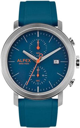 Мужские часы Alfex 5770-212 мужские часы alfex 5767 2005