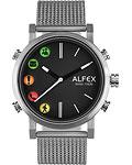 alfex 5765-995