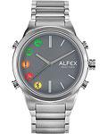 alfex 5766-734
