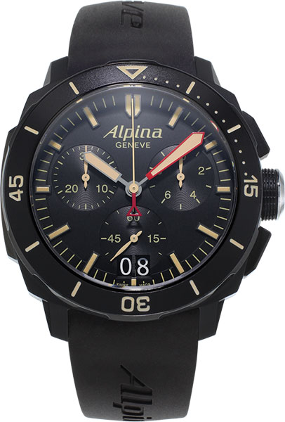 Мужские часы Alpina AL-372LBBG4FBV6 ryad mogador al madina ex lti al madina palace 4 агадир
