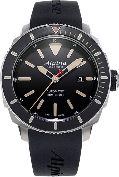 Мужские часы Alpina AL-525LGG4V6 ryad mogador al madina ex lti al madina palace 4 агадир
