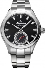 Alpina AL-285BS5AQ6B