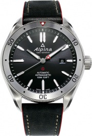 Alpina AL-525BS5AQ6