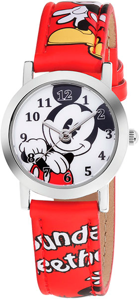 Детские часы AM:PM DP140-K228