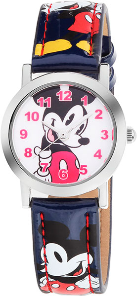 Детские часы AM:PM DP140-K229 am pm крючок am pm awe a1535600 двойной