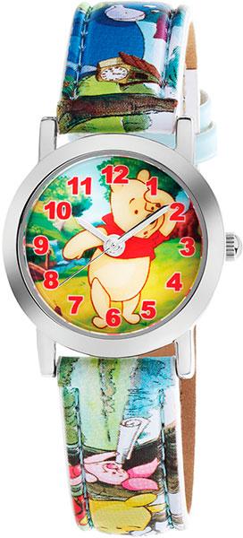Детские Часы Am:pm Dp140-K231