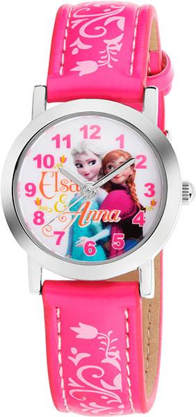 Детские часы AM:PM DP140-K232