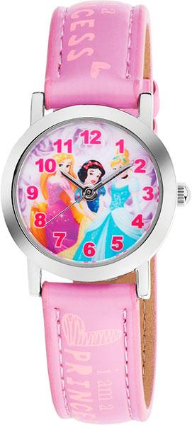 Детские часы AM:PM DP140-K267
