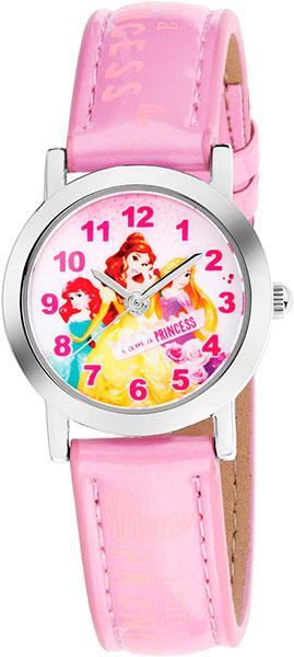 Купить Детские Часы Am:pm Dp140-K268