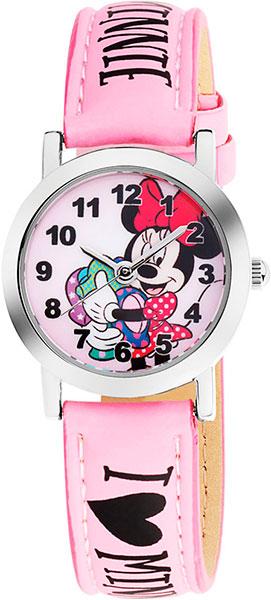 Детские часы AM:PM DP140-K270