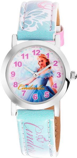 Детские часы AM:PM DP140-K275 цена 2017