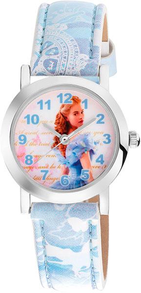 Детские часы AM:PM DP140-K276 am pm крючок am pm awe a1535600 двойной