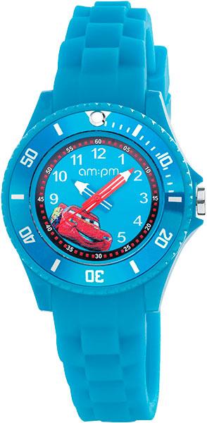 Детские часы AM:PM DP154-K339 крючок am pm inspire двойной a5035664
