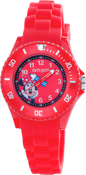 Детские часы AM:PM DP154-K342