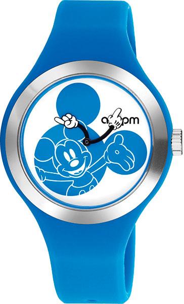 Купить Детские Часы Am:pm Dp155-U350