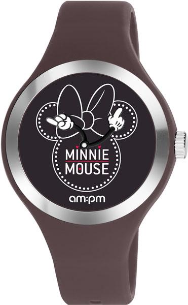 Женские часы AM:PM DP155-U537