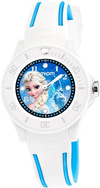 Детские часы AM:PM DP186-K463 am pm dp186 k471