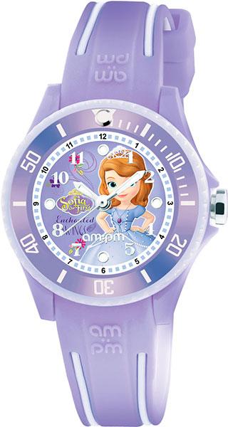 Детские часы AM:PM DP186-K470