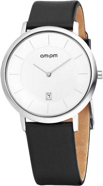 Мужские часы AM:PM PD107-G045