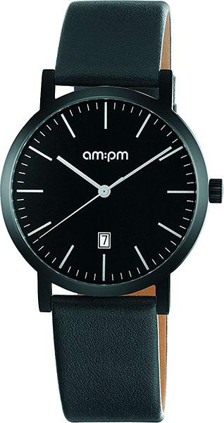 Мужские часы AM:PM PD130-U132