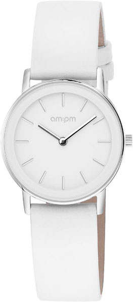 Женские часы AM:PM PD131-L144