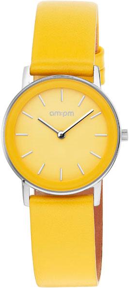 Женские часы AM:PM PD131-L146