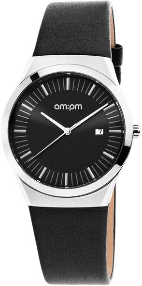 Мужские часы AM:PM PD136-U178