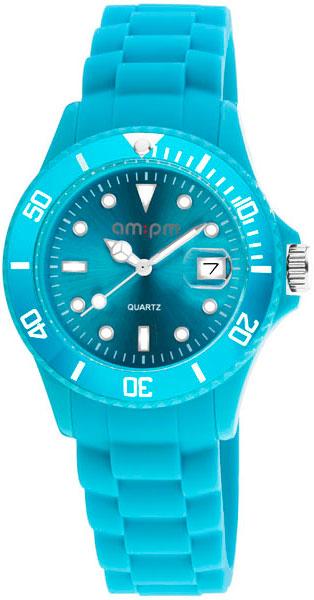 Мужские часы AM:PM PM139-U192