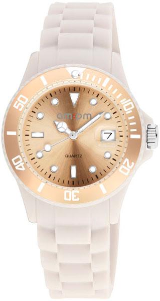 Мужские часы AM:PM PM139-U194 цена