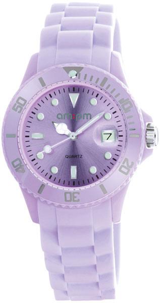 Мужские часы AM:PM PM139-U205 цена