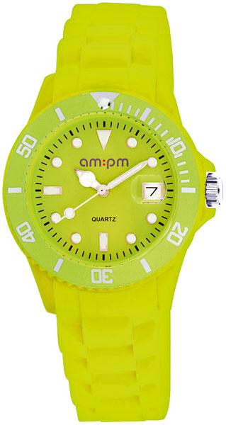 Мужские часы AM:PM PM139-U210