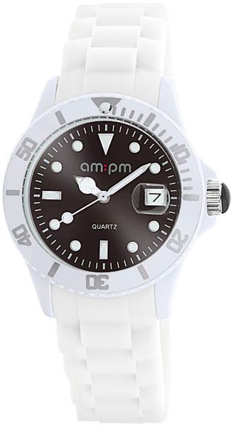 Мужские часы AM:PM PM139-U212