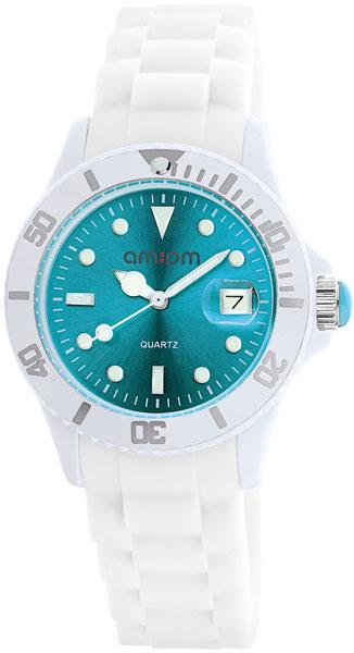 Мужские часы AM:PM PM139-U213 мужские часы am pm pm139 u213