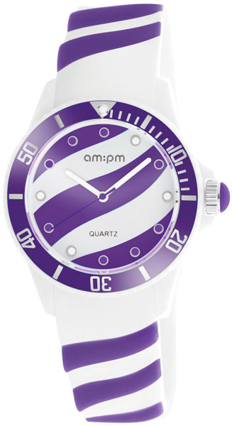 Мужские часы AM:PM PM139-U263 цена