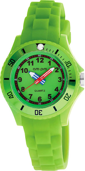 Детские часы AM:PM PM142-K239 am pm club pm193 u523