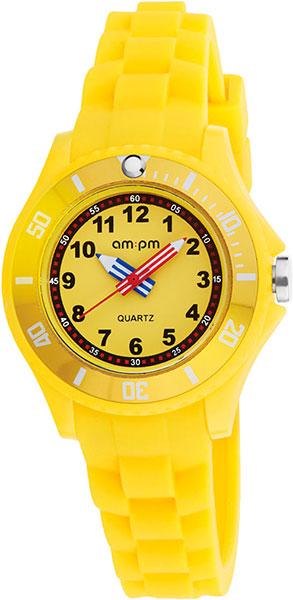Детские часы AM:PM PM142-K243 стакан для карандашей am pm