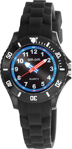 Детские часы AM:PM PM142-K331