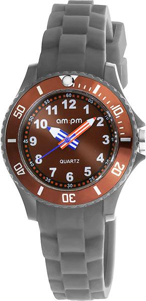 Детские часы AM:PM PM142-K334