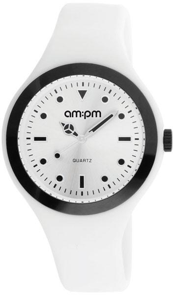 Мужские часы AM:PM PM143-U247