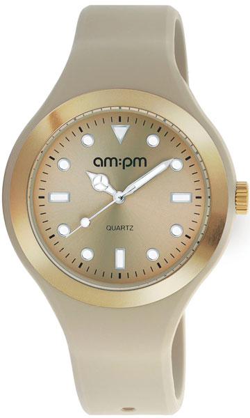 Мужские часы AM:PM PM143-U257
