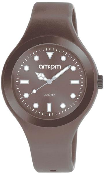 Мужские часы AM:PM PM143-U259