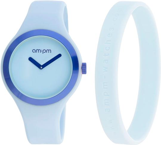 Мужские часы AM:PM PM158-U461-K1