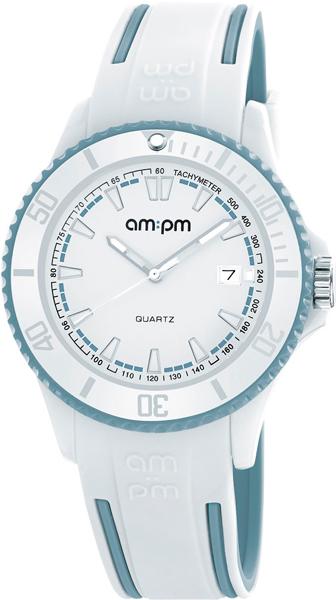 Мужские часы AM:PM PM191-U501