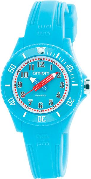 Детские часы AM:PM PM192-K510