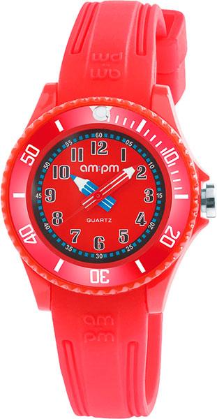 Детские часы AM:PM PM192-K511