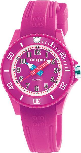 Детские часы AM:PM PM192-K514