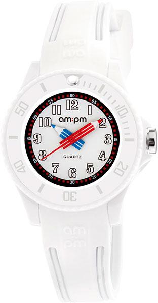 Детские часы AM:PM PM192-K519